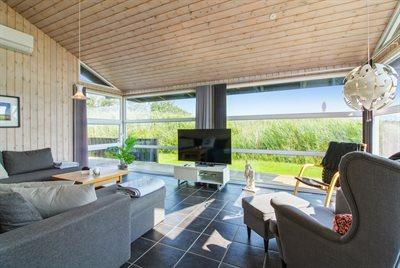 Ferienhaus, 11-4158