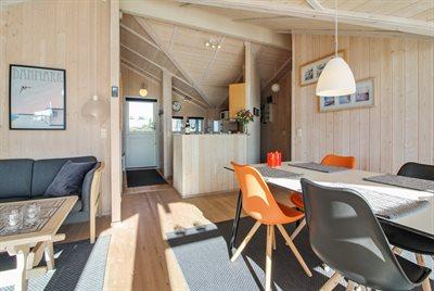 Ferienhaus, 11-4182