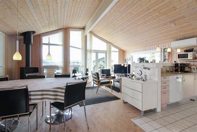 Ferienhaus, 11-4195