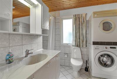 Ferienhaus, 11-4196