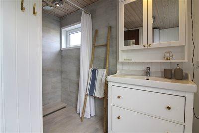 Ferienhaus, 11-4198