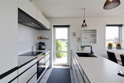 Ferienhaus, 11-4209