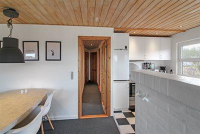 Ferienhaus, 11-4234