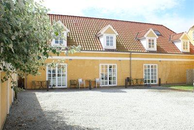 Ferienhaus, 11-4239
