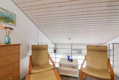 Semester lägenhet i ett semestercenter, 11-4254