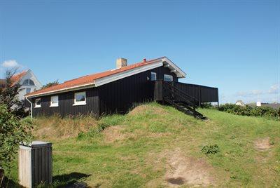 Ferienhaus, 11-4272