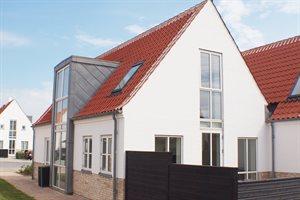 Gæstebog Sommerhus i ferieby 11-4308 Løkken
