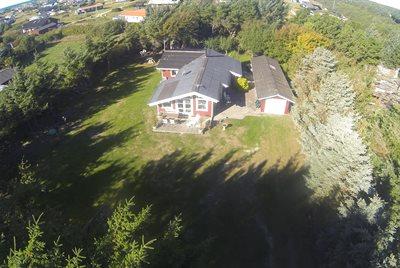 Ferienhaus, 11-4313