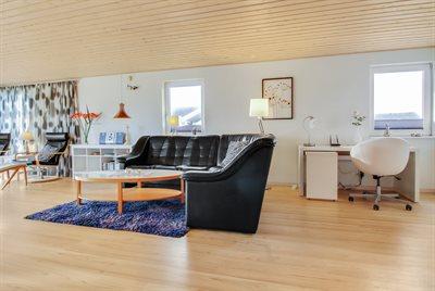 Ferienhaus, 11-4335