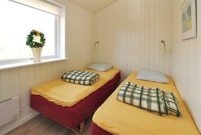 Ferienhaus, 11-4339