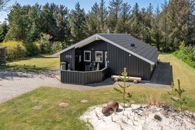 Gästbok Stuga 12-0308 Grönhöj