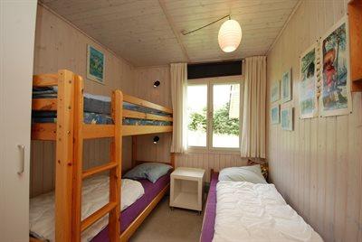 Ferienhaus, 14-0010