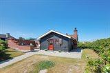 Stuga 14-0094 Blokhus