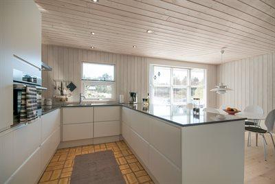 Ferienhaus, 14-0163