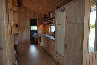 Ferienhaus, 14-0188