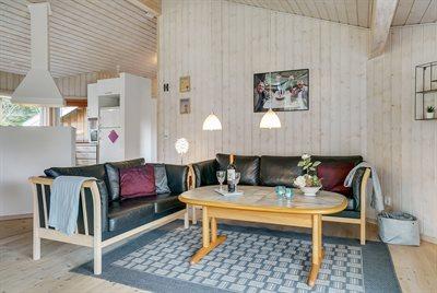 Ferienhaus, 14-0253
