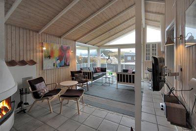Ferienhaus, 14-0335