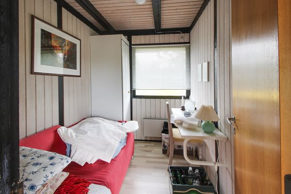 Holiday home, 14-0405