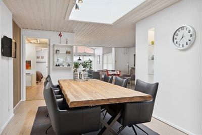 Ferienhaus, 14-0440