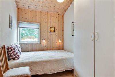 Ferienhaus, 14-0448