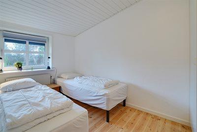 Ferienhaus, 14-0455