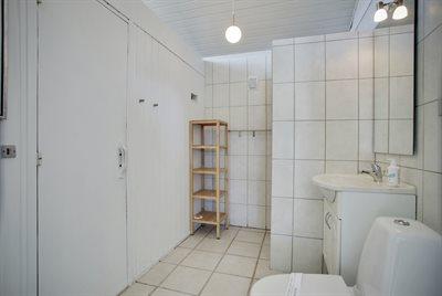 Ferienhaus, 14-0458