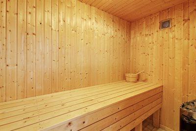 Ferienhaus, 14-0494