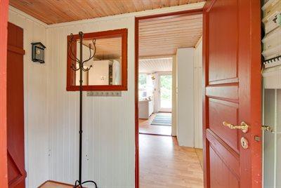 Ferienhaus, 14-0529