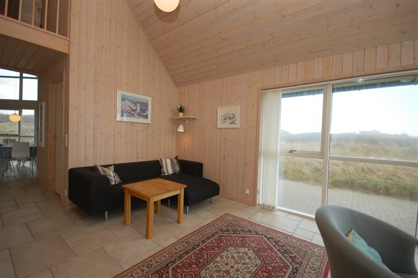 Holiday home, 14-0542