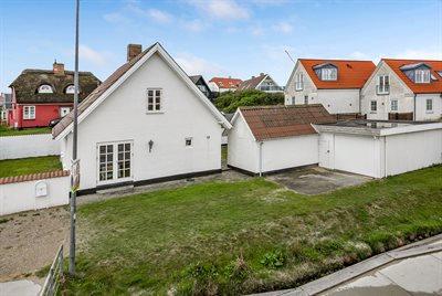 Ferienhaus, 14-0546