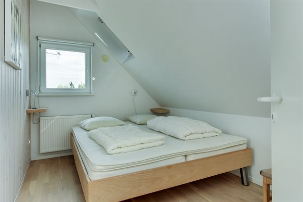 Ferienhaus, 14-0548