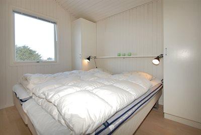 Ferienhaus, 14-0553