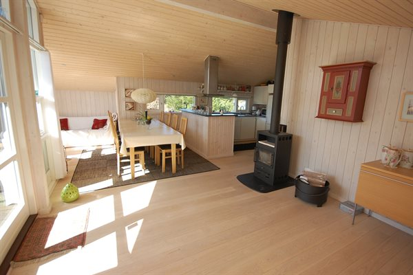 Holiday home, 14-0559