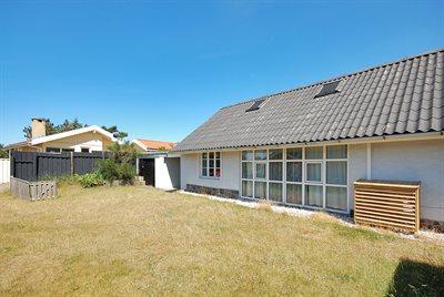 Ferienhaus, 14-0574