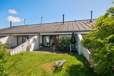Ferienhaus, 14-0581