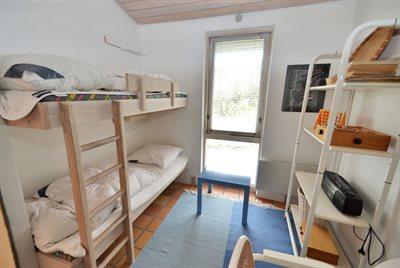 Ferienhaus, 14-0595