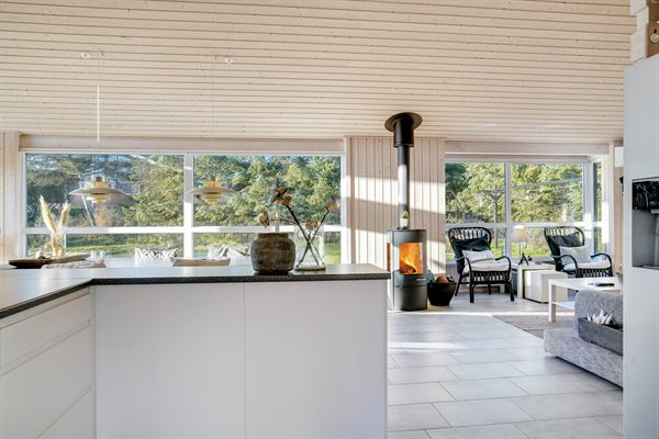 Holiday home, 14-0601