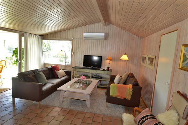 Holiday home, 14-0640