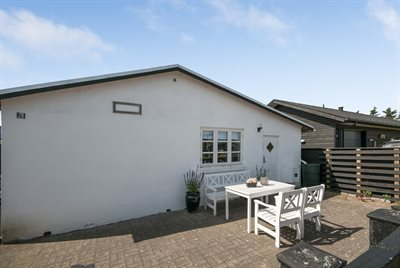 Ferienhaus, 14-0643