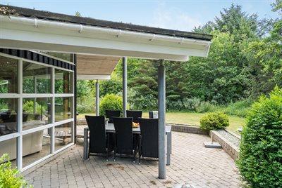 Ferienhaus, 14-0650