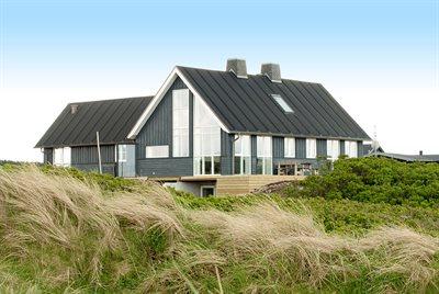 Ferienhaus, 14-0669