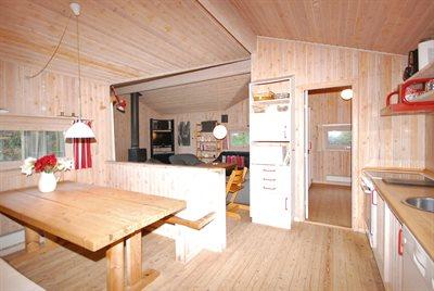Ferienhaus, 14-0677