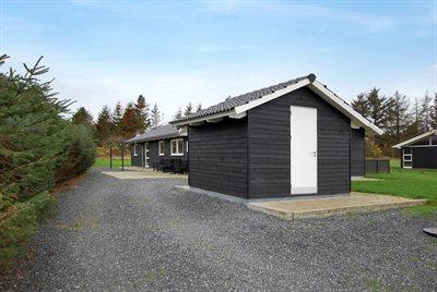 Ferienhaus, 14-0681