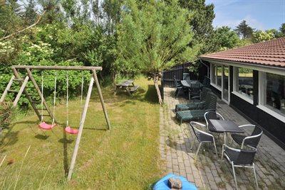 Ferienhaus, 14-0691