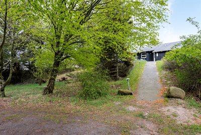 Ferienhaus, 14-0694