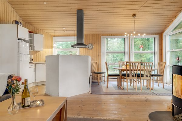 Holiday home, 14-0694