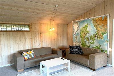 Ferienhaus, 14-0709