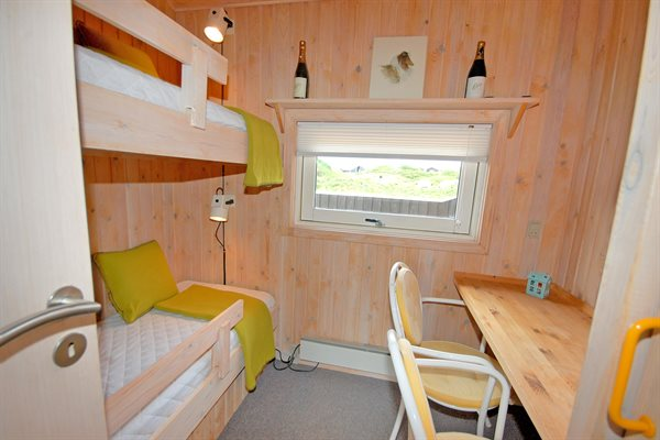 Holiday home, 14-0711