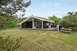 Holiday home 15-0011 Rodhus