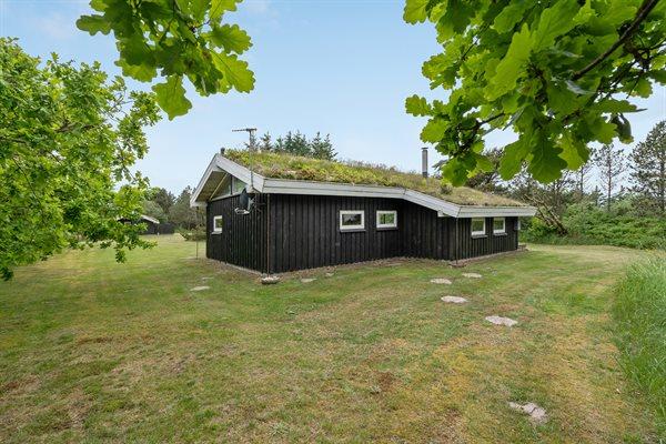 Ferienhaus, 15-0011